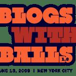 bwb_logo_block