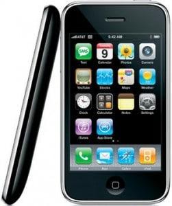 iphone_narrowweb__300x3582