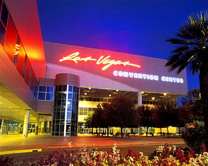 las-vegas-convention-center