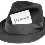 press-hat