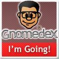 gnomedex1