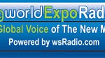 BlogWorldRadio_FINAL_opt250