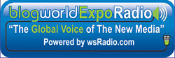 BlogWorldRadio_FINAL_opt250