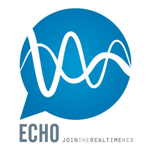 logo-jointherealtimeweb1