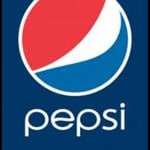 Pepsi_Logo_2755211