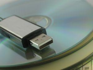 data-storage-sxc
