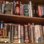 dg-bookshelf
