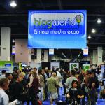 blogworldfloor 2009
