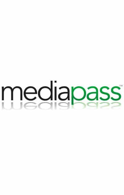 mediapasstall2