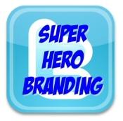 superherobranding