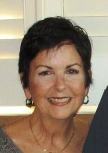 2010_Judy