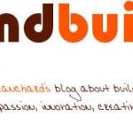brandbuilder-banner-21
