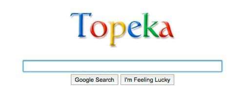 google-topeka
