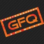 gfq-podcast-600x600