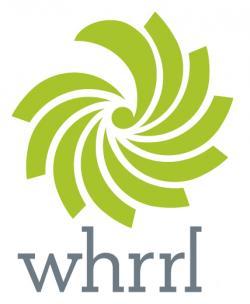 whrrl
