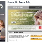 Century21BlogWorldExpo