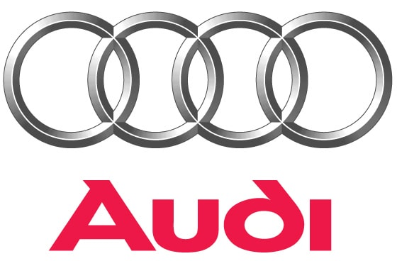 Does Audis Social Media Plan Result In More Car Sales New Media - Audi of america