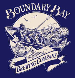 Small Business Social Media Profile: Boundary Bay Brewery