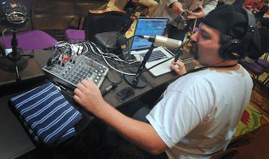 danielmclark-podcasting-consultant