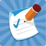 ZipList-iPhone-App-Icon