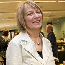 Liz Strauss 2