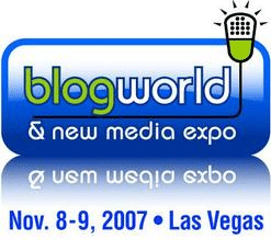 blogworld-expo-2007