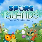 spore-islands-facebook-game