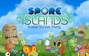spore-islands-facebook-game