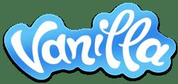 vanilla forums 2