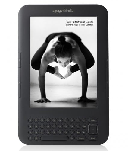 AmazonLocal-on-Kindle-yoga
