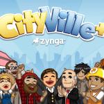 CityVille+