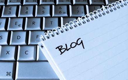 img1-blog-on-notepad