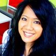 Stephanie_Quilao1-110x110