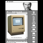retro-mac-os-theme