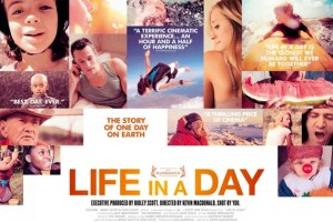 life-in-a-day-poster