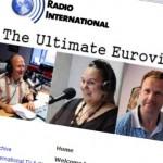 Ewan_Spence_RadioInternational