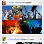 Lightbox app 01