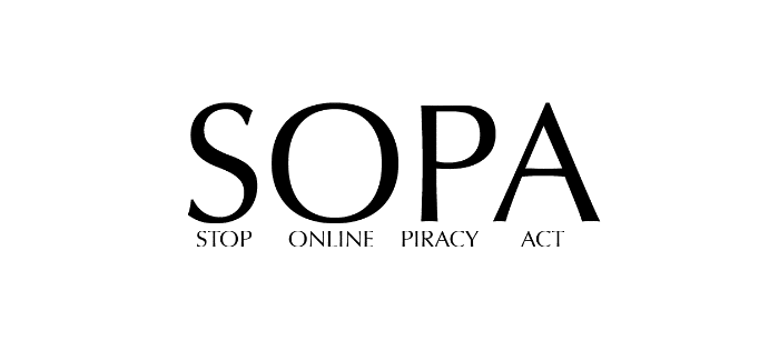 SOPA-stop-online-piracy-act-logo