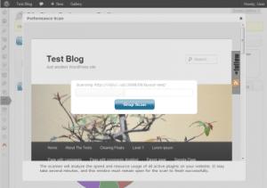 p3 wordpress plugin 01