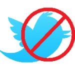 twitter censorship