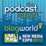 PodcastReport150