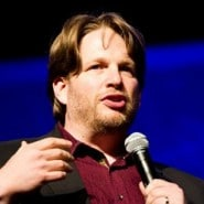 Chris-Brogan-keynoter-385x312-1-e1336080503581