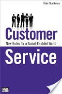 """customer service book reviews Looking for restaurant management books to add to your reading list  there  are employees to manage, customers to entertain, and several  one amazon  reviewer described this book as a """"a bible for starting and running a  paul  discusses design, technology, and the future of the food service industry."""