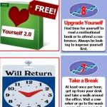12 rut busting tips