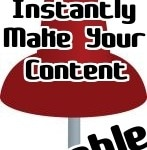 How to Instantly Make Your Content Pinable