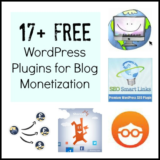 monetization plugins for bloggers