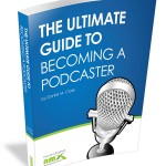 BecomingAPodcaster_3D