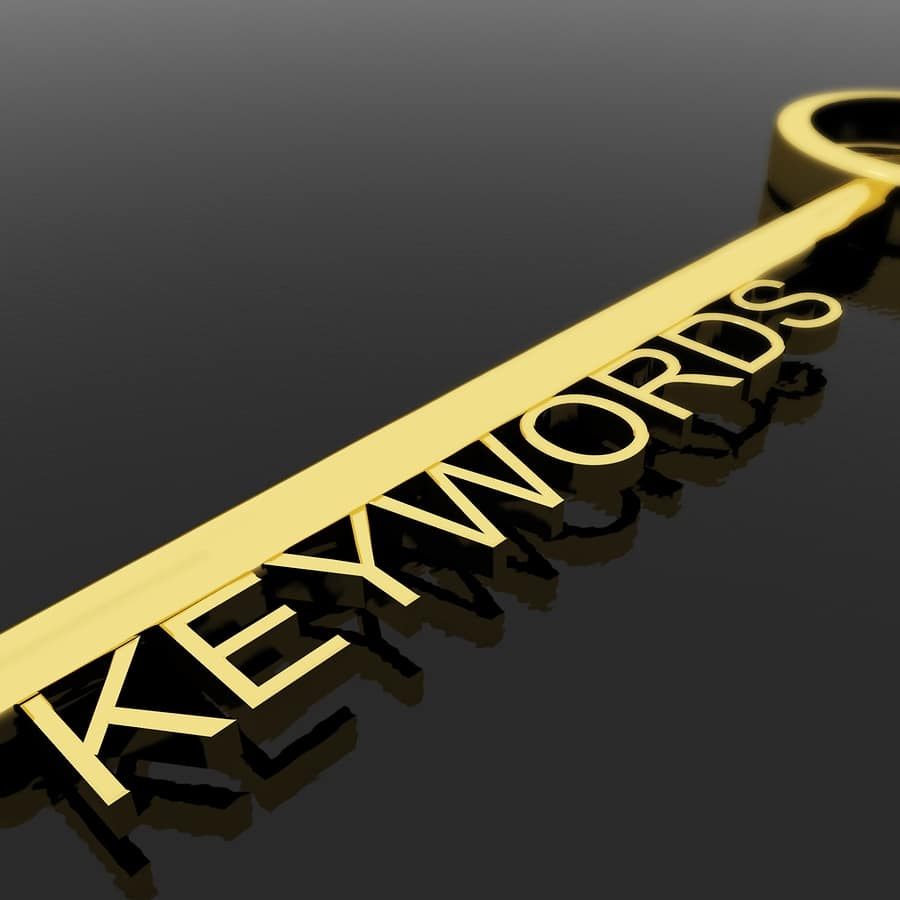 How to Use Long Tail Keywords to Grow Your Blog Audience ...