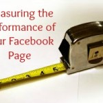 measuring Facebook