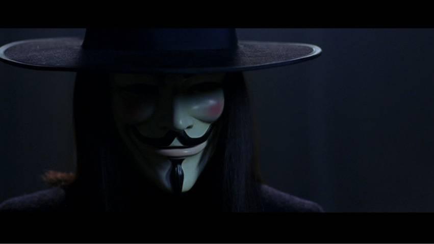 avatar de Aklovjiu